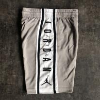 Dětské basketbalové šortky Jordan HBR BBALL
