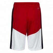 Dětské basketbalové šortky Jordan Jumpman layup