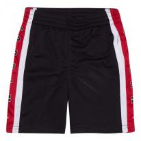 Dětské basketbalové šortky Jordan Rise Short 3