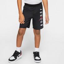 Dětské basketbalové šortky Jordan Vert Mesh