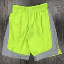 Dětské basketbalové šortky Nike DRY ST