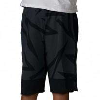 Dětské šortky Nike Kyrie hyper elite