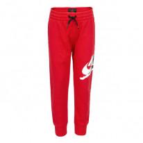 Dětské tepláky Jordan Nike Air PANT