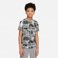Dětské triko Jordan Air Elements
