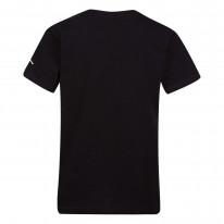 Dětské triko Jordan Brand 5