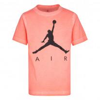 Dětské triko Jordan Court Vision