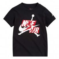 Dětské triko Jordan HBR SS