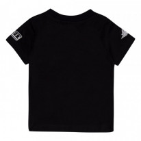 Dětské triko Jordan Iconic