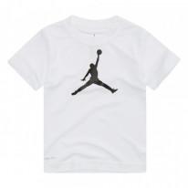 Dětské triko Jordan Jumpman Dri-fit