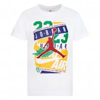Dětské triko Jordan Mars 1