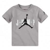Dětské triko Jordan MJ crew