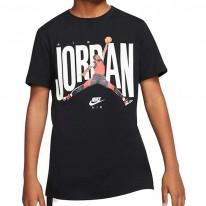 Dětské triko Jordan MJ photo