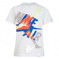 Dětské triko Jordan Nike Air 2020