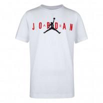 Dětské triko Jordan Sport DNA crew