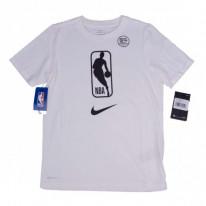 Dětské triko Nike NBA 31ST