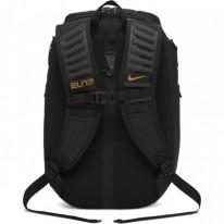 Dětský basketbalový batoh Nike Elite Pro