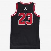 Dětský dres Jordan 23 jersey