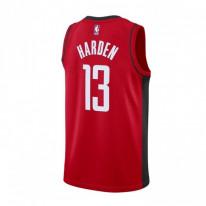 Dětský dres Nike Houston Harden jersey