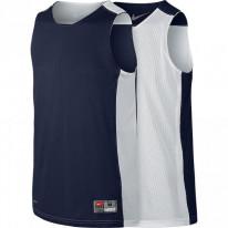 Dětský dres Nike Hustle Rev, oboustranný