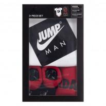 Dětský komplet Jordan Jumpman Classic