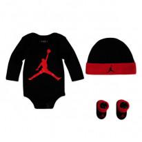 Dětský komplet Jordan Jumpman gift set