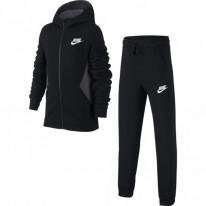 Dětský komplet Nike NSW suit BF