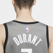 Dres Jordan Kevin Durant Nets Statement Edition 2020