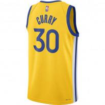 Dres Jordan Stephen Curry Golden State Warriors Statement Edition
