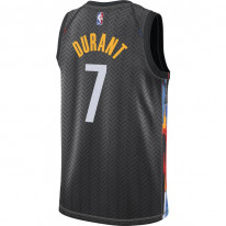 Dres Nike Brooklyn Nets - Kevin Durant City Edition