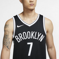 Dres Nike Kevin Durant Brooklyn Nets Icon Edition