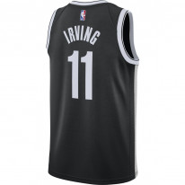 Dres Nike Kyrie Irving Brooklyn Nets Icon Edition