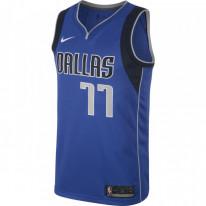 Dres Nike Luka Doncic Mavericks Icon Edition