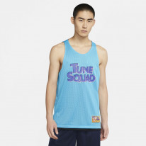 Dres Nike tune squad jersey