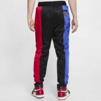 Kalhoty Jordan PSG pants
