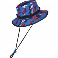 Klobouk Jordan PSG Bucket Hat