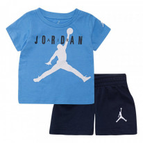 Komplet Jordan Jumpman air set