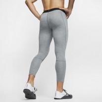 Kompresní kalhoty Nike Pro 3/4