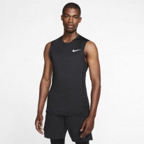 Kompresní tílko Nike Top SL Tight