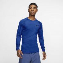 Kompresní triko Nike Pro