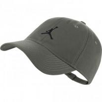 Kšiltovka Jordan Nike Floppy H86