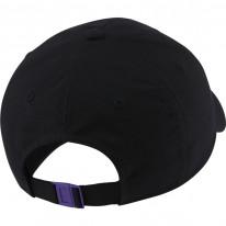Kšiltovka Jordan PSG CAP