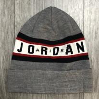 Kulich Jordan Air Beanie