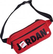 Ledvinka Jordan Crossbody bag