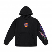 Mikina Converse Space Jam a new legacy hoodie