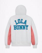 Mikina Converse Space Jam Lola Bunny