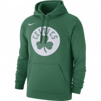 Mikina Nike Boston Celtics