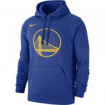 Mikina Nike Golden State Warriors