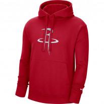 Mikina Nike Houston Rockets Essential