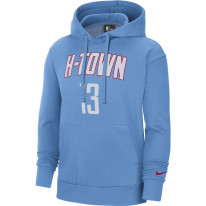 Mikina Nike Houston Rockets - James Harden City Edition