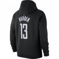 Mikina Nike James Harden Rockets